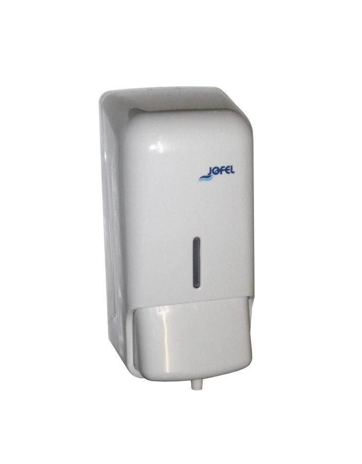 Дозаторы пенного мыла Jofel AC40000, фото