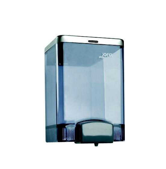 Дозатор жидкого мыла Jofel AC21150, фото