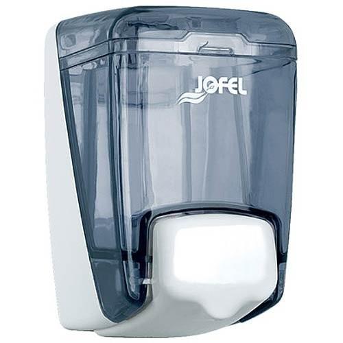 Дозатор жидкого мыла Jofel AC84000, фото