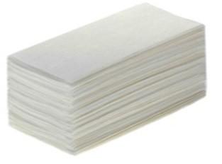 Бумажные полотенца (Стандарт), фото