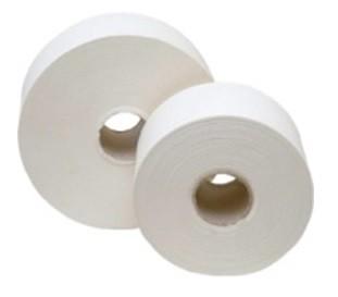Туалетная бумага (Комфорт MIDI), фото