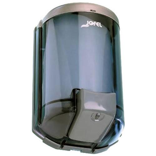 Фото - Дозатор жидкого мыла Jofel AC71000
