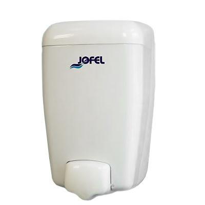 Дозатор жидкого мыла Jofel АС82020 (0,5 литра), фото