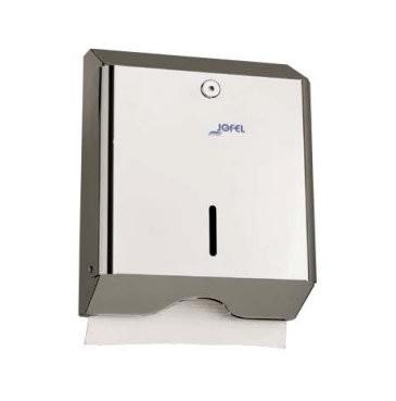 Диспенсер для полотенец Jofel AH12000, фото