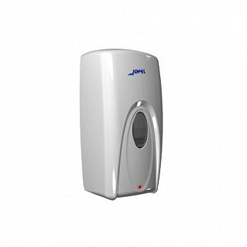 Фото - Дозатор для жидкого мыла Jofel АС91050