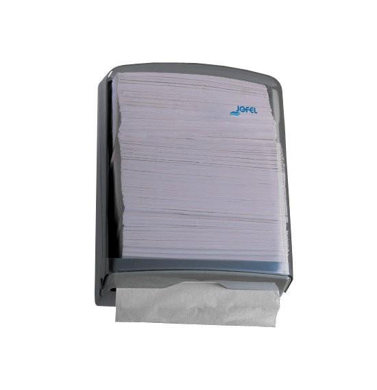Диспенсер для полотенец Jofel AH34400, фото