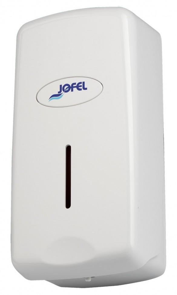 Дозатор для жидкого мыла Jofel АС27050, фото