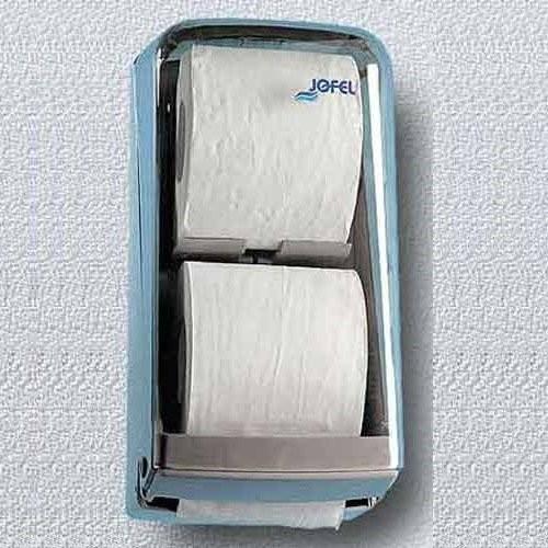 Диспенсер туалетной бумаги Jofel AF51400, фото
