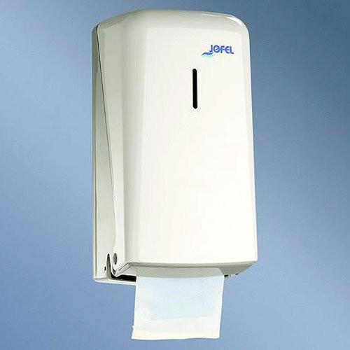 Диспенсер туалетной бумаги Jofel AF50000, фото