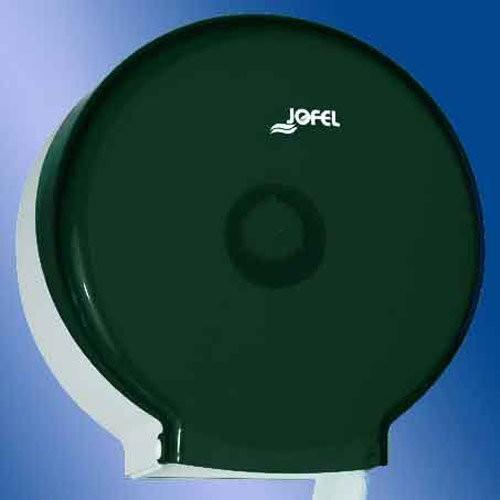Диспенсеры туалетной бумаги Jofel AE52400, фото