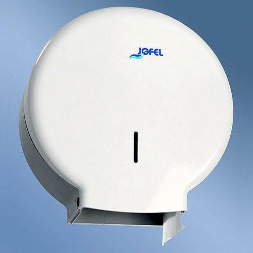 Диспенсеры туалетной бумаги Jofel AE51000, фото