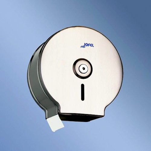 Диспенсер туалетной бумаги Jofel AE23000, фото