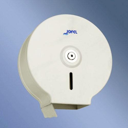 Диспенсер туалетной бумаги Jofel  AE12400, фото
