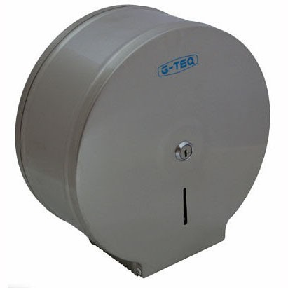 Диспенсер для туалетной бумаги G-teq 8912, фото